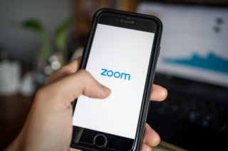 How to Use Zoom Securely | ESP Projects | IT Support Sheffield